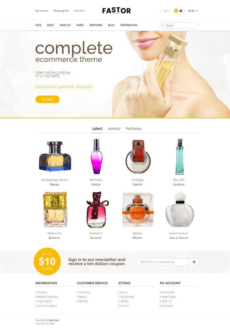 Купить интернет магазин косметики и парфюмерии avon.kz представителям